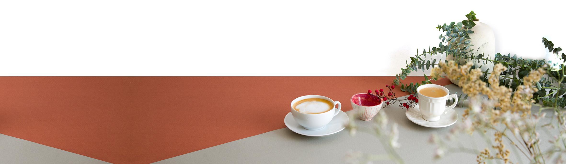 Cafés Luthier 100% Arábica
